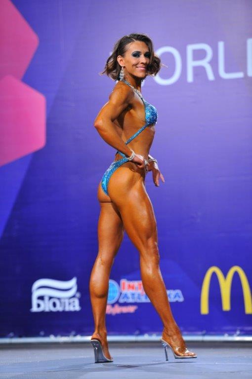 Joanna Ucińska.jpg