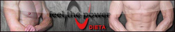 dieta.png