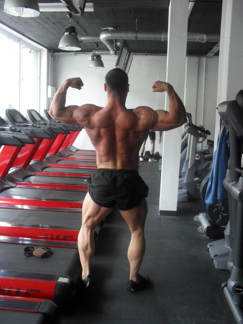 biceps tylem.JPG