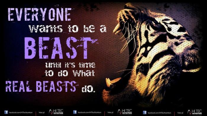 real_beast_S.jpg