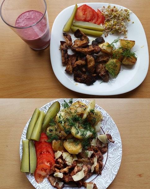 jedzenie 2.jpg