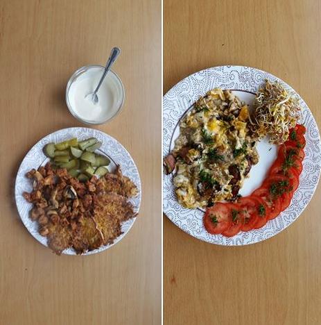 dieta_2015-10-15.png