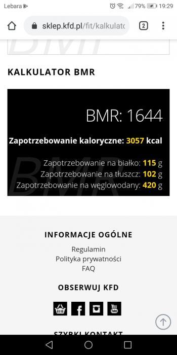 Screenshot_20191017-192945.jpg