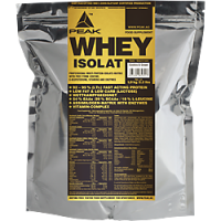 Whey Protein Isolat.png