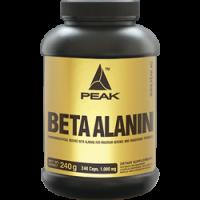 beta_alanin_dose.png