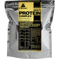 peak-multi-protein-complex.png