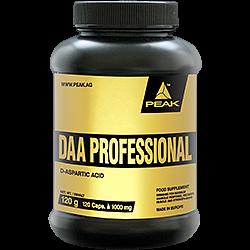 peak-daa-professional.png