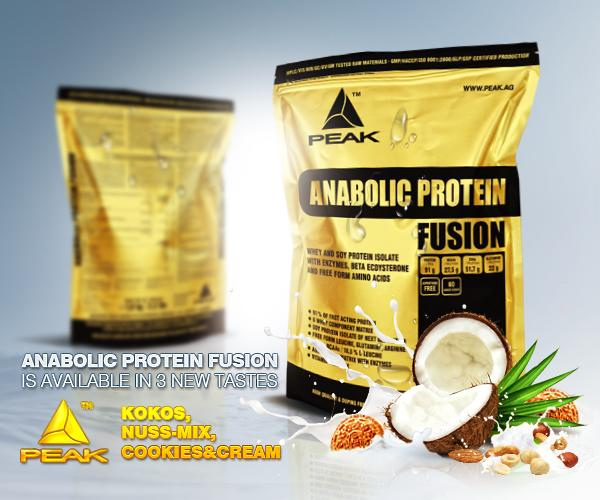 Anabolic_Protein-fusion-picture.jpg
