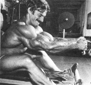 intense-workout-routines-mike-mentzer.jpg