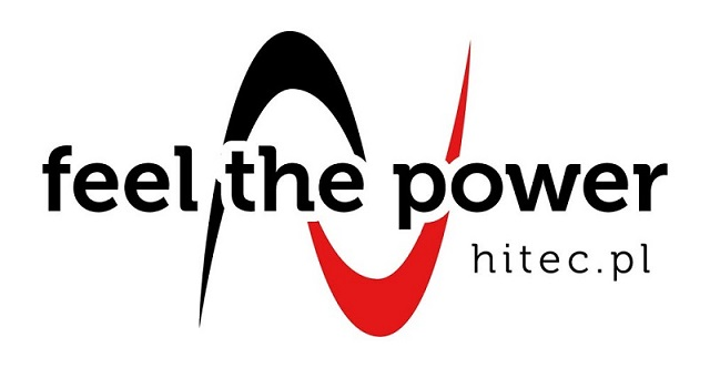 feel the power.jpg