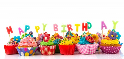 Birthday-Wishes-29.jpg