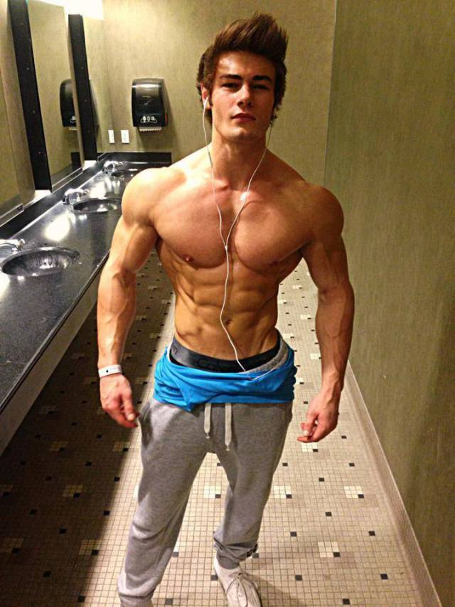jeff-seid-washroom-pic.jpg