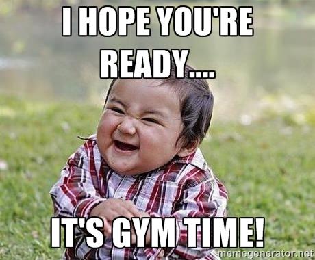 gym time 2.jpg