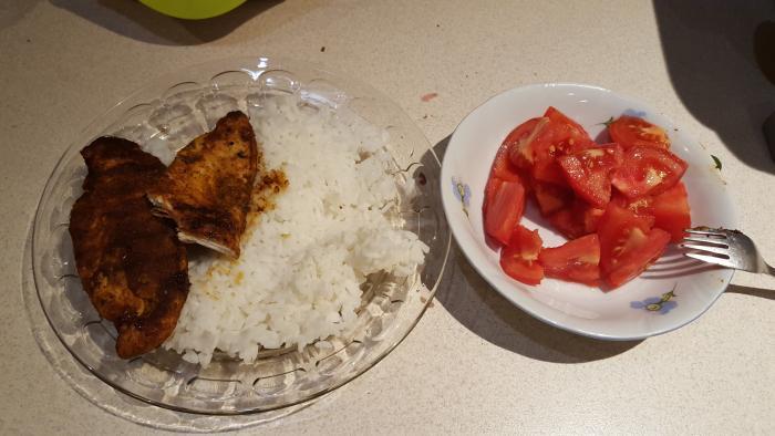 kurczak pomidor.jpg
