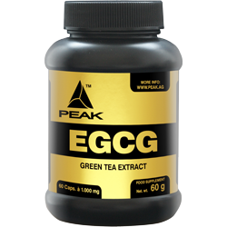 peak-egcg-dose.png