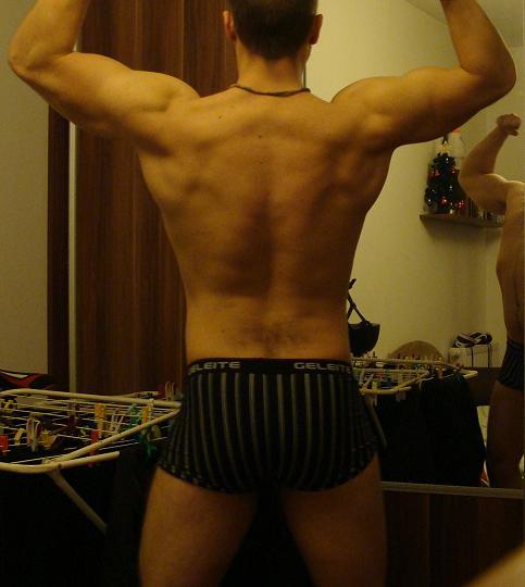 Biceps tyłem.JPG