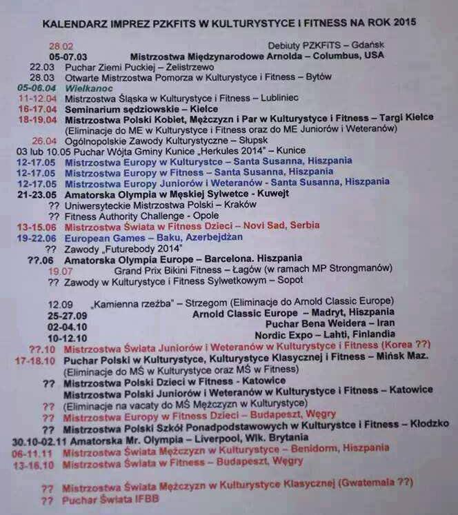 kalendarz 2015.jpg