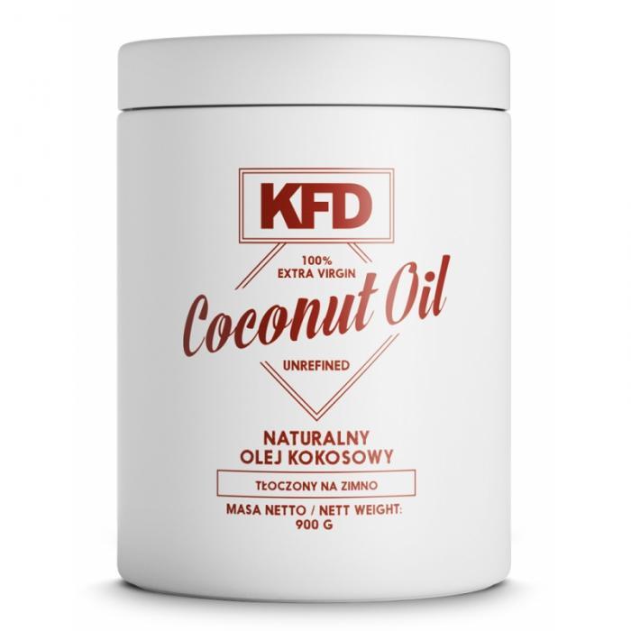 kfd-olej-kokosowy-nierafinowany-900-g.jpg