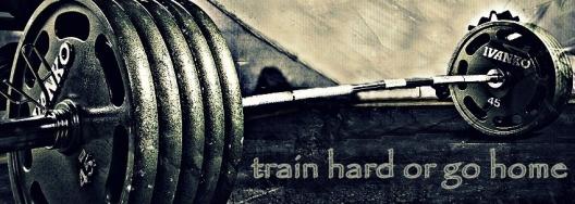train-hard.jpg
