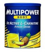 multipower_fit_active_l_carnitine_drink_puszka_500g.jpg