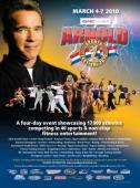 Arnold_Classic_2010.jpg