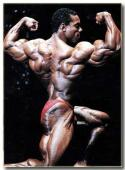 flex_wheeler.jpg