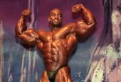 flex_wheeler2.jpg