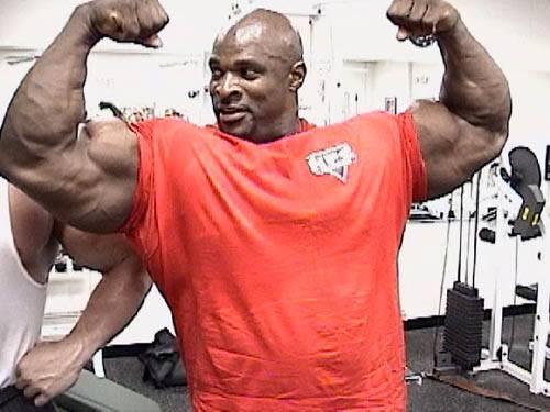 ronnie_biceps.jpg