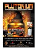 plutonium1.jpg