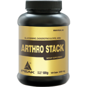 arthro_stack_dose_1_.png