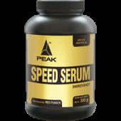 speed_serum_dose_1_.png