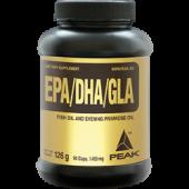 epa_dha_gla_dose_1_.png