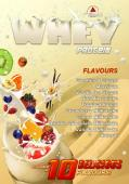 Whey_Protein_new_10_flawours.jpg