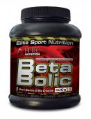 BetaBolic500.jpg