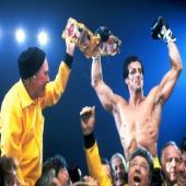 Rocky_III.jpg