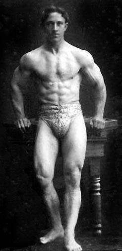 Adolph_Pitz__1879_195x_1910.jpg