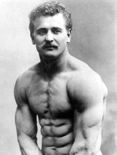 Eugen_Sandow2_rok_1890.jpg