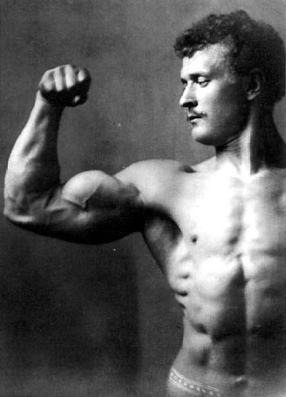 Eugen_Sandow_rok_1890.jpg
