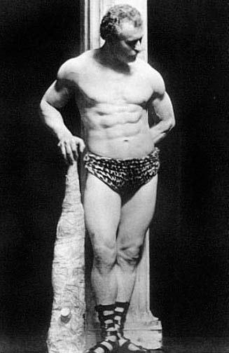 Eugen_Sandow_rok_1910.jpg