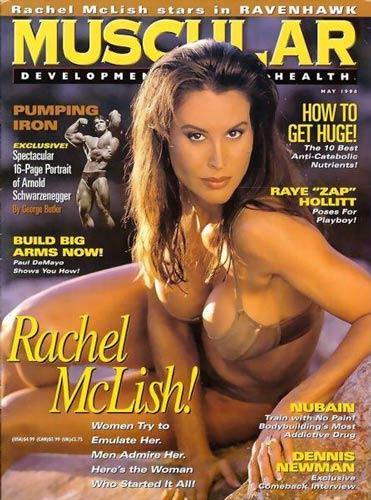 Rachel_McLISH__5_.jpg