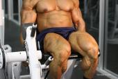 Eduardo_Correa_gym_4.jpg