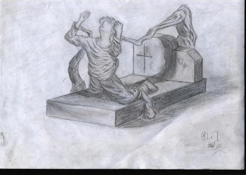 Rysunek_3.jpg