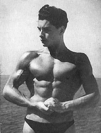 andre_coutoula1940.jpg