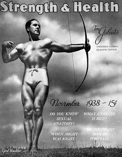 gord_venables1938.jpg
