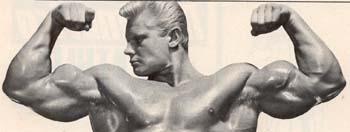 biceps_1.jpg