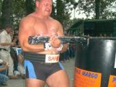 strongman1.jpg