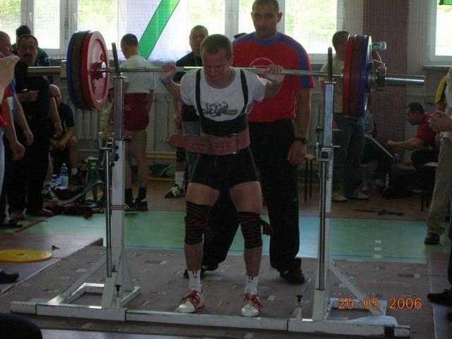 siad_podejscie1_170kg.JPG