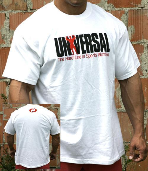 koszulka_universal.jpg