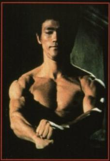 fists_of_fury_bruce_lee_front.jpg