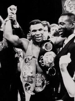CHAMPS_Boxing_Tyson.jpg